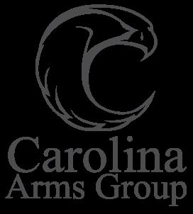 Carolina Arms Group Logo